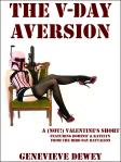 valentinescover
