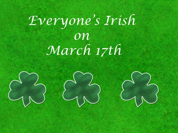 everyones-irish-on-march-17