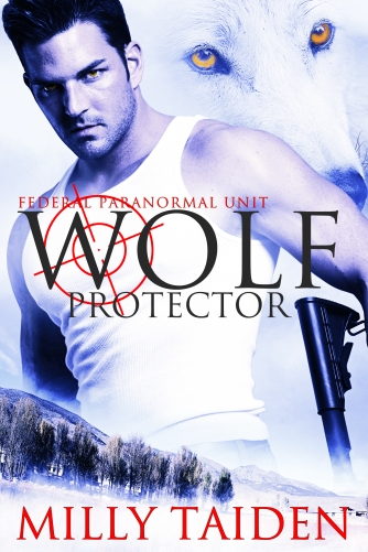 MT_Wolf Protector1