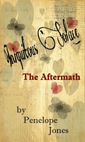 The AftermathCoverRed1
