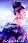 Blood Slave-compressed