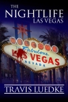 nightlife_las-vegas_compressed