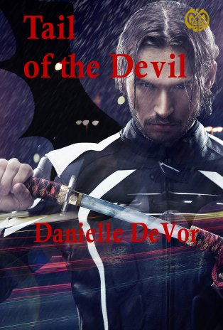 tail of the devil coverart large