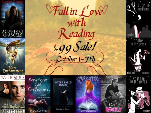 fall-in-love-sale