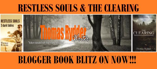 thomas blog blits