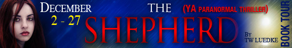 The-Shepard-Large-Banner